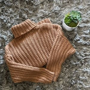Forever 21 Knit Sweater✨